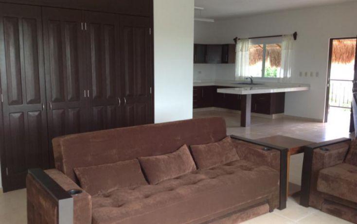 Foto de casa en condominio en venta en ave palenque, villas tulum, tulum, quintana roo, 328841 no 05
