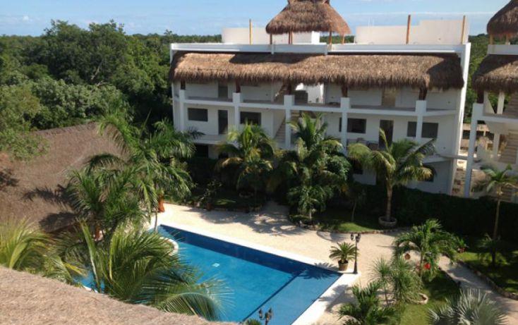 Foto de casa en condominio en venta en ave palenque, villas tulum, tulum, quintana roo, 328841 no 06