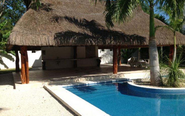Foto de casa en condominio en venta en ave palenque, villas tulum, tulum, quintana roo, 328841 no 07