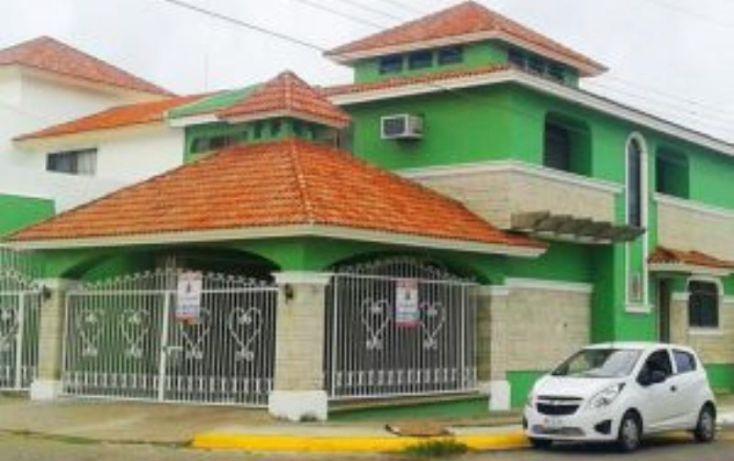 Foto de casa en venta en ave paseo lomas de mazatlan 421, 5a gaviotas, mazatlán, sinaloa, 1792422 no 01