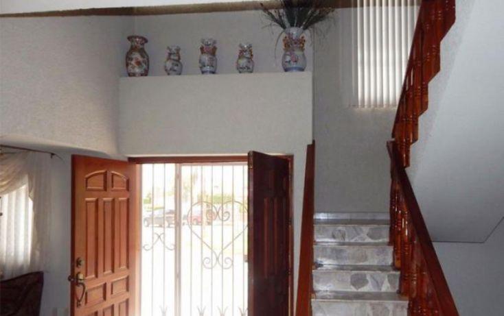 Foto de casa en venta en ave paseo lomas de mazatlan 421, 5a gaviotas, mazatlán, sinaloa, 1792422 no 04