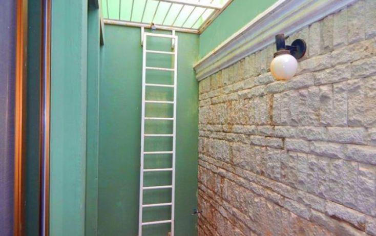 Foto de casa en venta en ave paseo lomas de mazatlan 421, 5a gaviotas, mazatlán, sinaloa, 1792422 no 09
