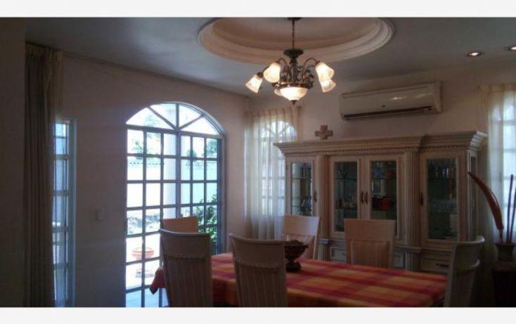 Foto de casa en venta en ave paseo real 125, club real, mazatlán, sinaloa, 1105371 no 04