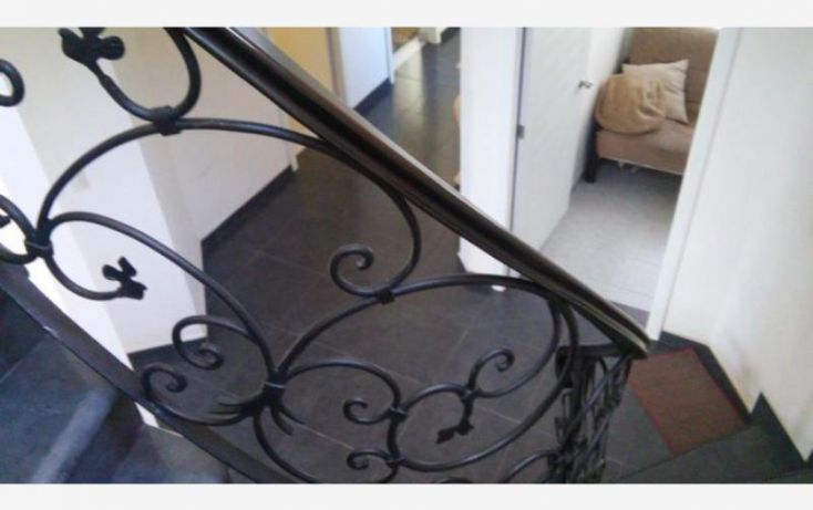 Foto de casa en venta en ave paseo real 125, club real, mazatlán, sinaloa, 1105371 no 05