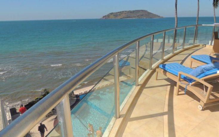 Foto de casa en venta en ave playa gaviotas 983, 5a gaviotas, mazatlán, sinaloa, 1743923 no 01