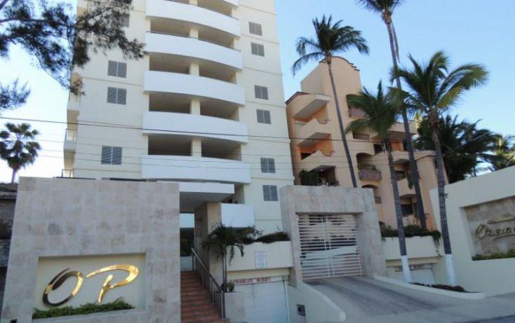 Foto de casa en venta en ave playa gaviotas 983, 5a gaviotas, mazatlán, sinaloa, 1743923 no 02