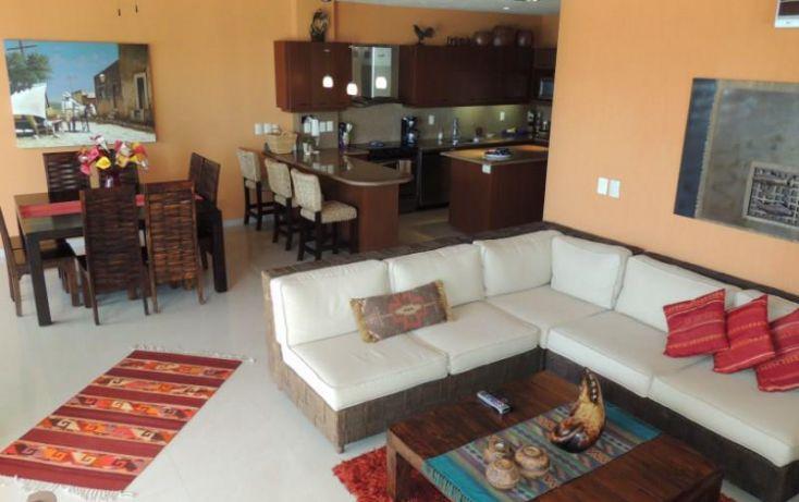 Foto de casa en venta en ave playa gaviotas 983, 5a gaviotas, mazatlán, sinaloa, 1743923 no 04