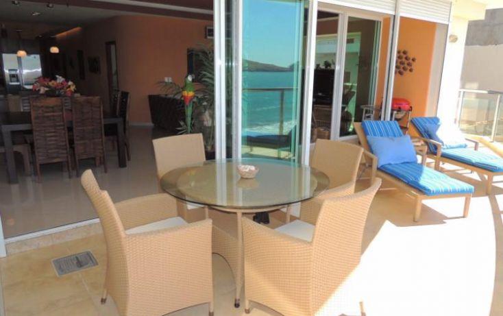 Foto de casa en venta en ave playa gaviotas 983, 5a gaviotas, mazatlán, sinaloa, 1743923 no 08