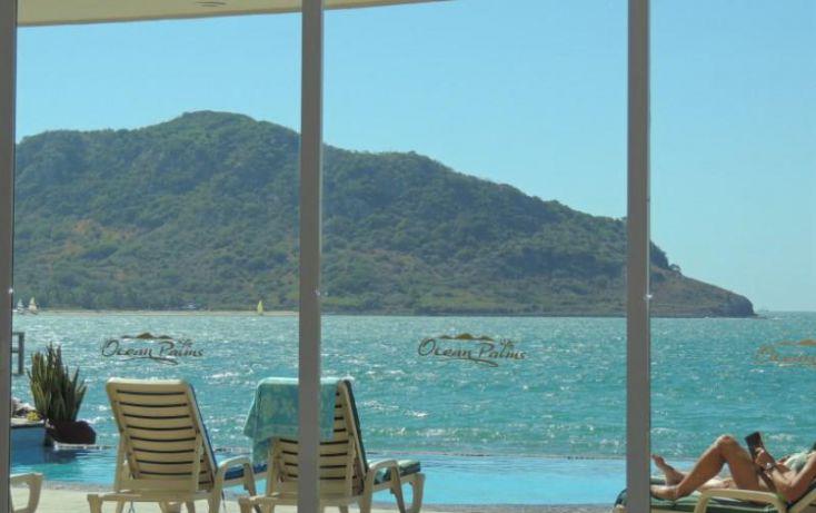 Foto de casa en venta en ave playa gaviotas 983, 5a gaviotas, mazatlán, sinaloa, 1743923 no 09