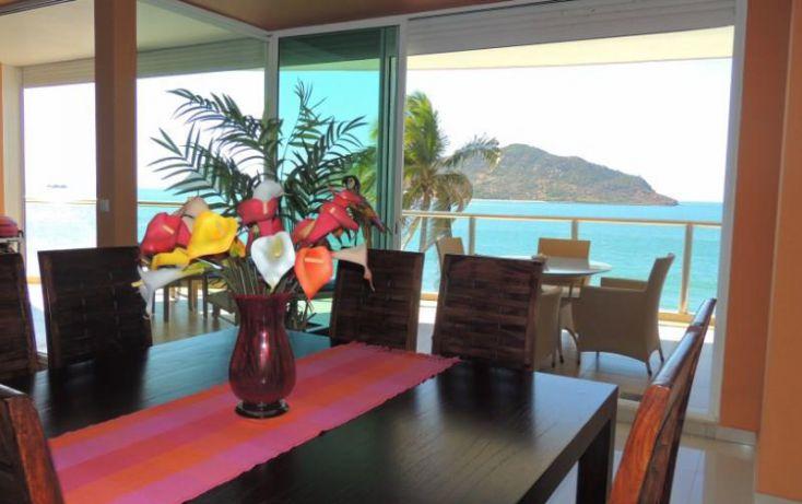 Foto de casa en venta en ave playa gaviotas 983, 5a gaviotas, mazatlán, sinaloa, 1743923 no 10
