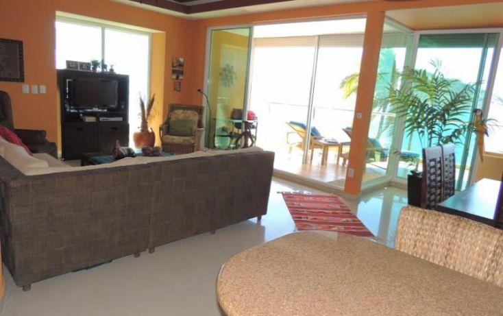Foto de casa en venta en ave playa gaviotas 983, 5a gaviotas, mazatlán, sinaloa, 1743923 no 12