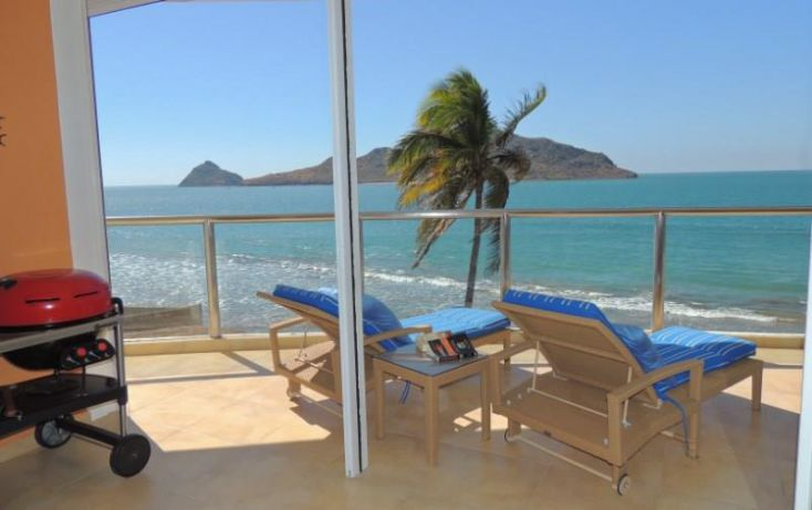 Foto de casa en venta en ave playa gaviotas 983, 5a gaviotas, mazatlán, sinaloa, 1743923 no 14