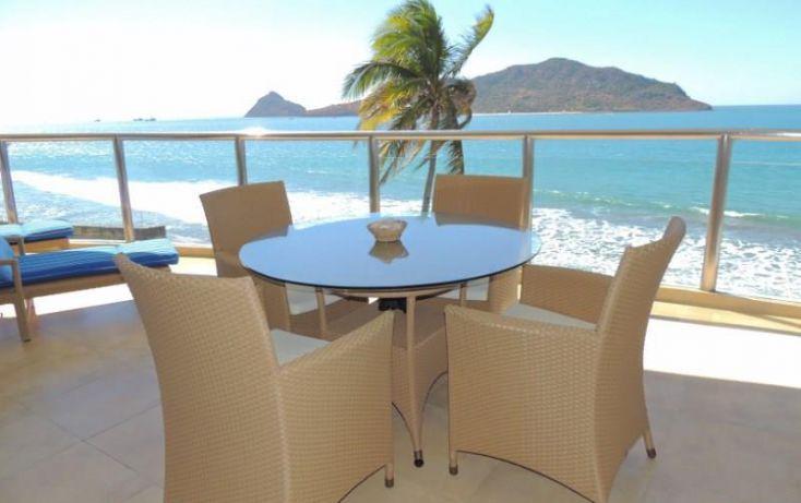 Foto de casa en venta en ave playa gaviotas 983, 5a gaviotas, mazatlán, sinaloa, 1743923 no 15