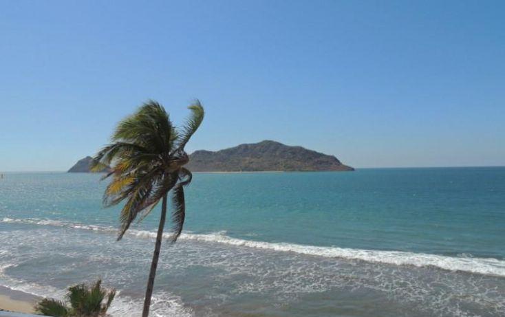 Foto de casa en venta en ave playa gaviotas 983, 5a gaviotas, mazatlán, sinaloa, 1743923 no 16