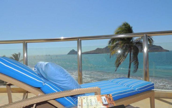 Foto de casa en venta en ave playa gaviotas 983, 5a gaviotas, mazatlán, sinaloa, 1743923 no 19