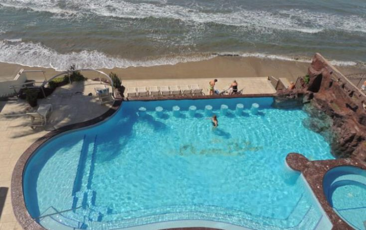 Foto de casa en venta en ave playa gaviotas 983, 5a gaviotas, mazatlán, sinaloa, 1743923 no 20