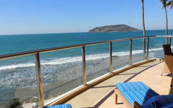 Foto de casa en venta en ave playa gaviotas 983, 5a gaviotas, mazatlán, sinaloa, 1743923 no 21