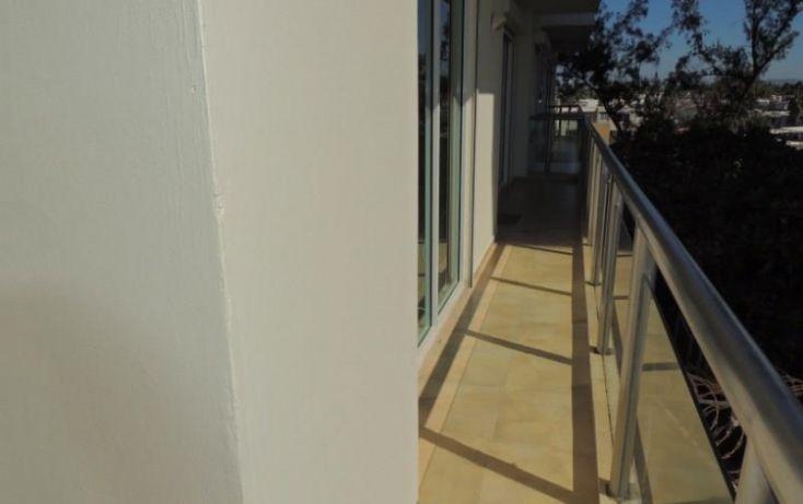 Foto de casa en venta en ave playa gaviotas 983, 5a gaviotas, mazatlán, sinaloa, 1743923 no 23