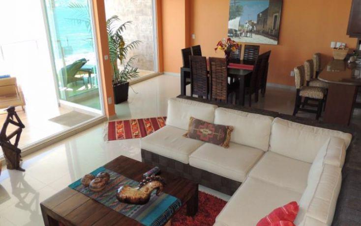 Foto de casa en venta en ave playa gaviotas 983, 5a gaviotas, mazatlán, sinaloa, 1743923 no 29