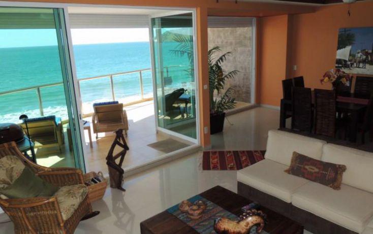 Foto de casa en venta en ave playa gaviotas 983, 5a gaviotas, mazatlán, sinaloa, 1743923 no 30