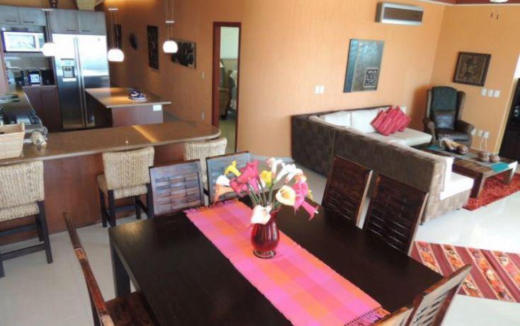 Foto de casa en venta en ave playa gaviotas 983, 5a gaviotas, mazatlán, sinaloa, 1743923 no 32