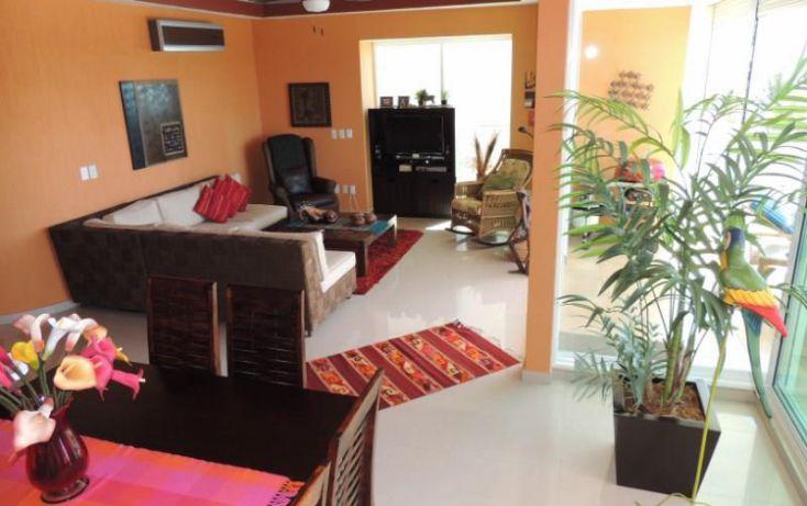 Foto de casa en venta en ave playa gaviotas 983, 5a gaviotas, mazatlán, sinaloa, 1743923 no 34