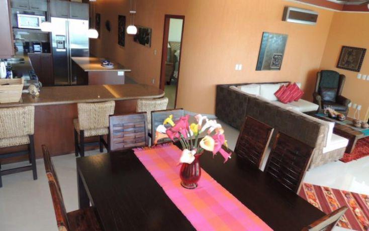 Foto de casa en venta en ave playa gaviotas 983, 5a gaviotas, mazatlán, sinaloa, 1743923 no 35