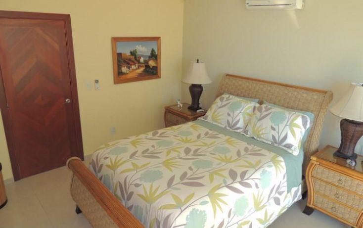 Foto de casa en venta en ave playa gaviotas 983, 5a gaviotas, mazatlán, sinaloa, 1743923 no 39