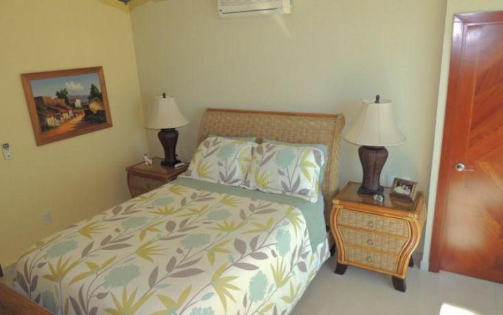Foto de casa en venta en ave playa gaviotas 983, 5a gaviotas, mazatlán, sinaloa, 1743923 no 40