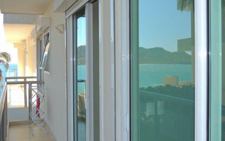 Foto de casa en venta en ave playa gaviotas 983, 5a gaviotas, mazatlán, sinaloa, 1743923 no 55