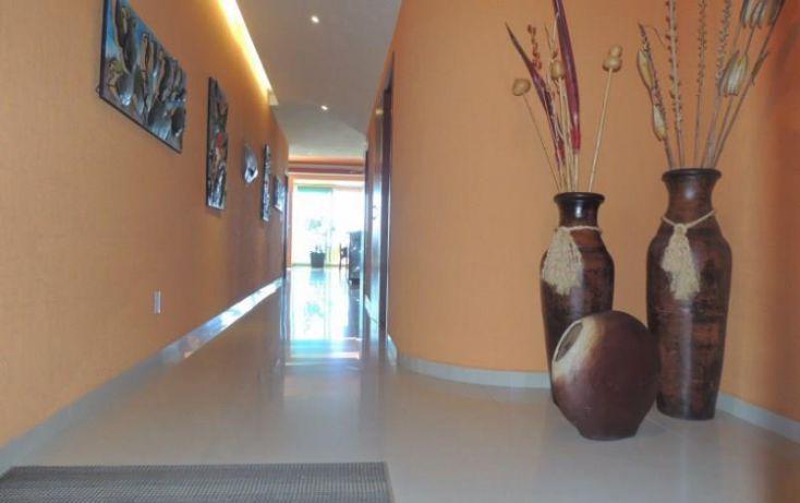 Foto de casa en venta en ave playa gaviotas 983, 5a gaviotas, mazatlán, sinaloa, 1743923 no 59