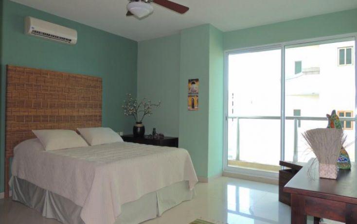 Foto de casa en venta en ave playa gaviotas 983, 5a gaviotas, mazatlán, sinaloa, 1743923 no 60