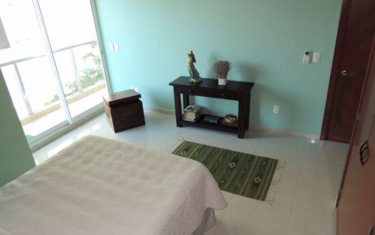Foto de casa en venta en ave playa gaviotas 983, 5a gaviotas, mazatlán, sinaloa, 1743923 no 62