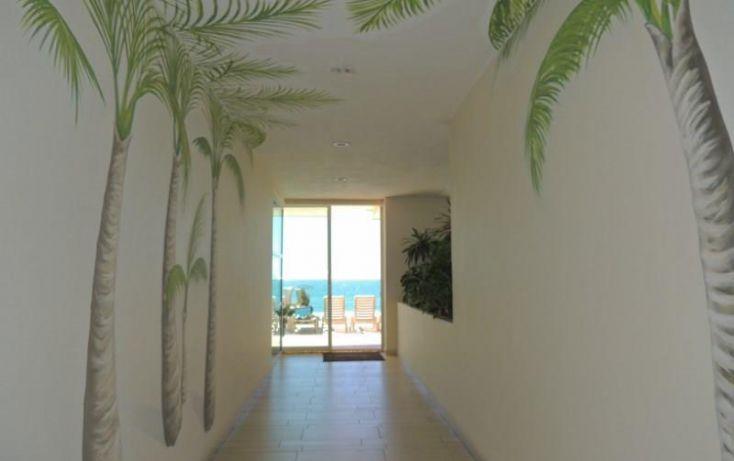 Foto de casa en venta en ave playa gaviotas 983, 5a gaviotas, mazatlán, sinaloa, 1743923 no 64