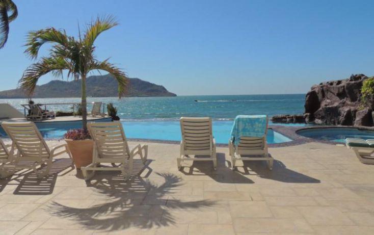 Foto de casa en venta en ave playa gaviotas 983, 5a gaviotas, mazatlán, sinaloa, 1743923 no 66