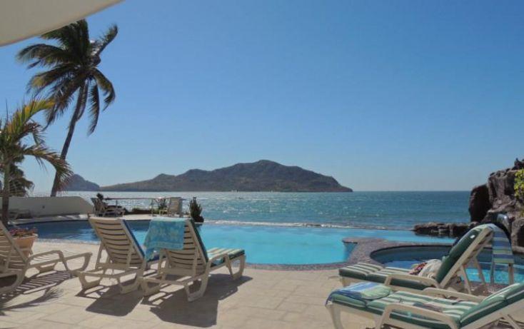 Foto de casa en venta en ave playa gaviotas 983, 5a gaviotas, mazatlán, sinaloa, 1743923 no 67