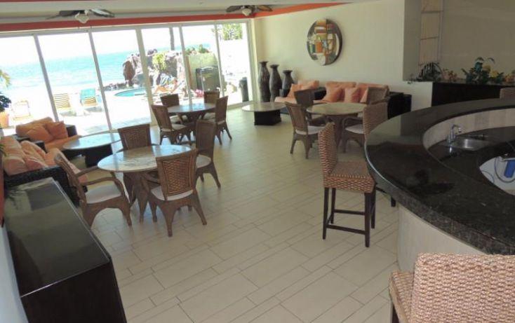 Foto de casa en venta en ave playa gaviotas 983, 5a gaviotas, mazatlán, sinaloa, 1743923 no 70