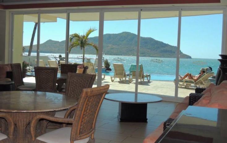 Foto de casa en venta en ave playa gaviotas 983, 5a gaviotas, mazatlán, sinaloa, 1743923 no 72