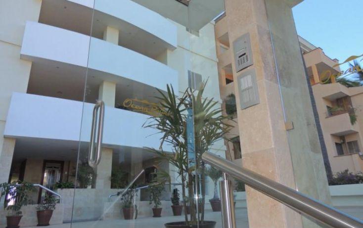 Foto de casa en venta en ave playa gaviotas 983, 5a gaviotas, mazatlán, sinaloa, 1743923 no 78