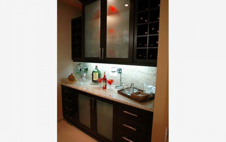 Foto de casa en venta en ave playa gaviotas 983, el dorado, mazatlán, sinaloa, 1671150 no 02