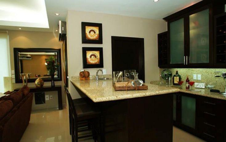 Foto de casa en venta en ave playa gaviotas 983, el dorado, mazatlán, sinaloa, 1671150 no 04