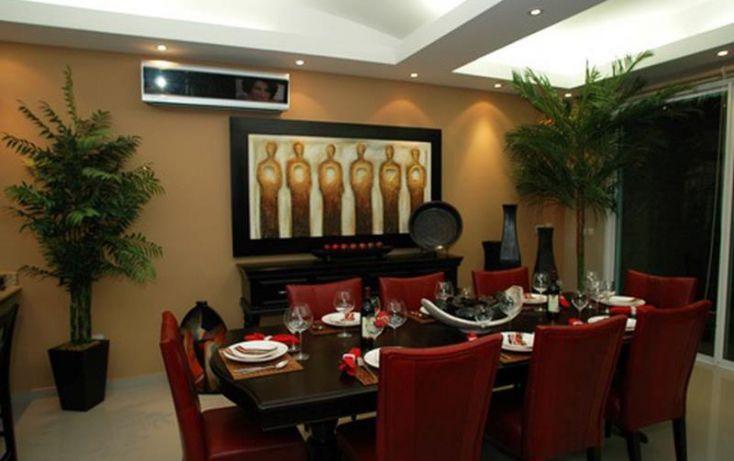 Foto de casa en venta en ave playa gaviotas 983, el dorado, mazatlán, sinaloa, 1671150 no 07