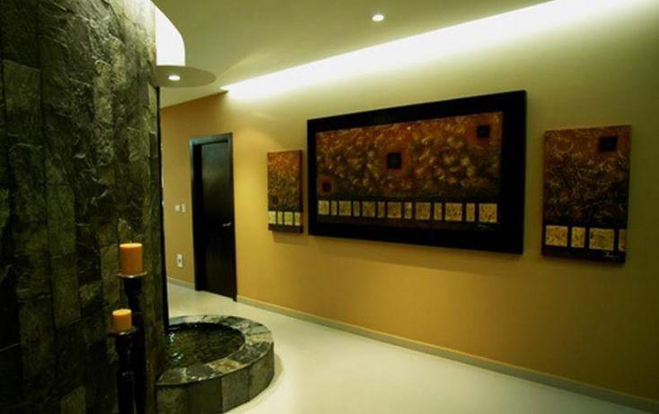 Foto de casa en venta en ave playa gaviotas 983, el dorado, mazatlán, sinaloa, 1671150 no 09