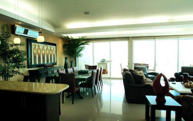 Foto de casa en venta en ave playa gaviotas 983, el dorado, mazatlán, sinaloa, 1671150 no 17