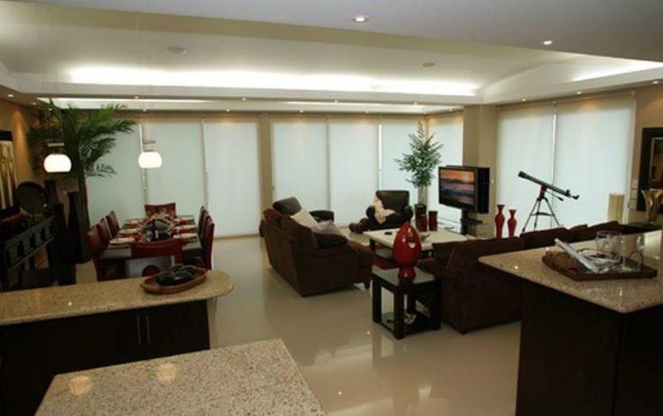 Foto de casa en venta en ave playa gaviotas 983, el dorado, mazatlán, sinaloa, 1671150 no 19