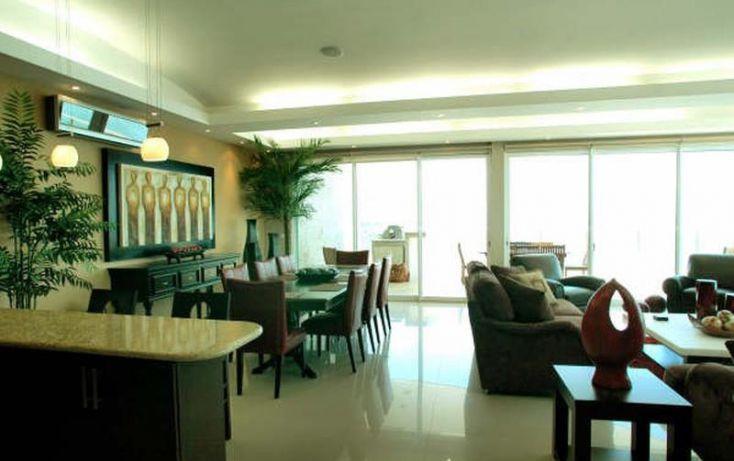 Foto de casa en venta en ave playa gaviotas 983, el dorado, mazatlán, sinaloa, 1671150 no 20