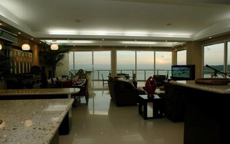Foto de casa en venta en ave playa gaviotas 983, el dorado, mazatlán, sinaloa, 1671150 no 21