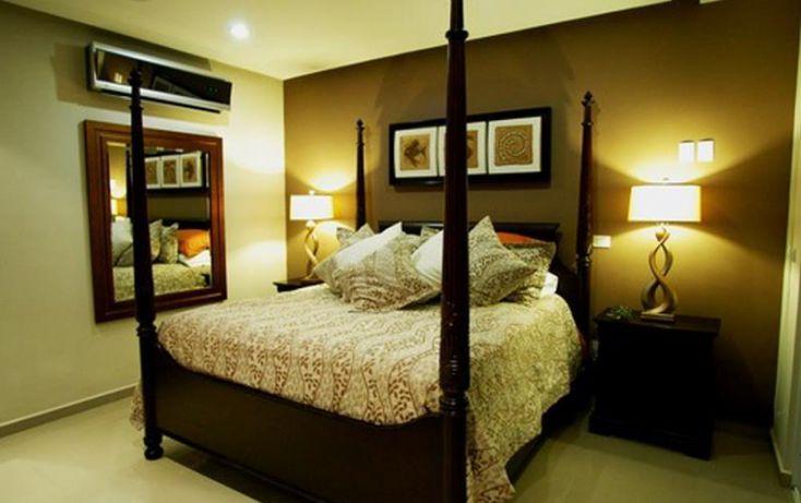 Foto de casa en venta en ave playa gaviotas 983, el dorado, mazatlán, sinaloa, 1671150 no 23
