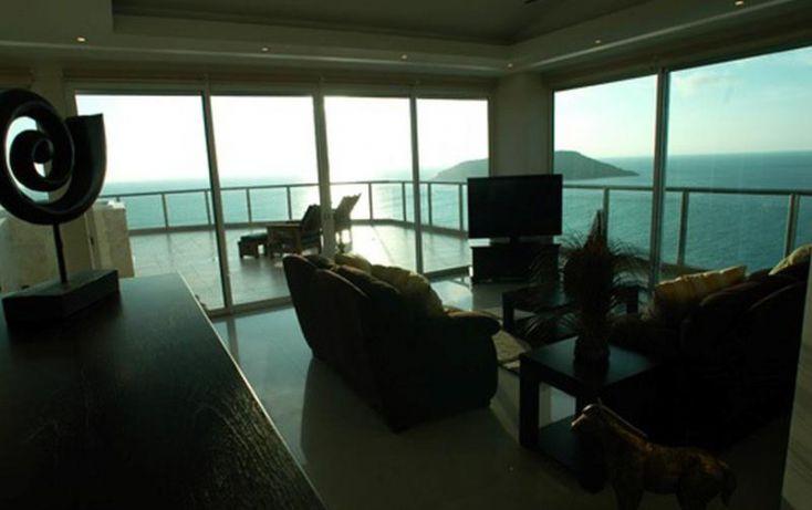 Foto de casa en venta en ave playa gaviotas 983, el dorado, mazatlán, sinaloa, 1671150 no 24