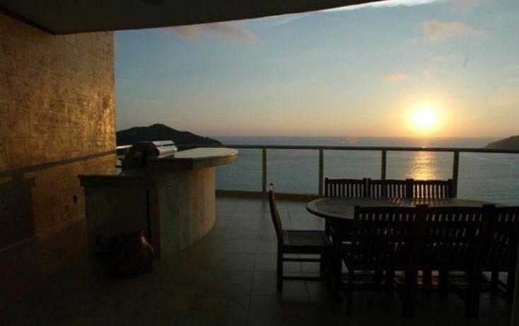 Foto de casa en venta en ave playa gaviotas 983, el dorado, mazatlán, sinaloa, 1671150 no 29